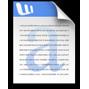Письмо по планированию_ДР_10_2020 (РЦОИ)
